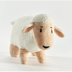 Plush The Sheep  The Little Prince 25cm