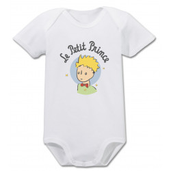 Bodysuit The Little Prince