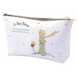 Big pouch The Little Prince 27 x 20 cm
