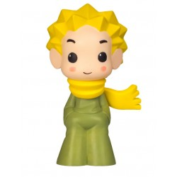 ART TOY - The Little Prince